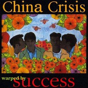 Изображение для 'Warped by Success'