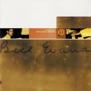 Image for 'C-Jam Blues'