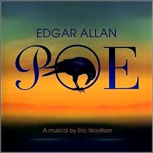 Imagem de 'Edgar Allan Poe'