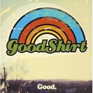 Imagem de 'Good'