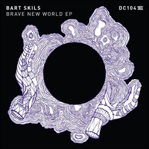 Image for 'Brave New World EP'