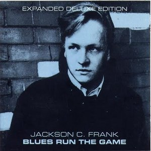 Image for 'Blues Run the Game (disc 2)'