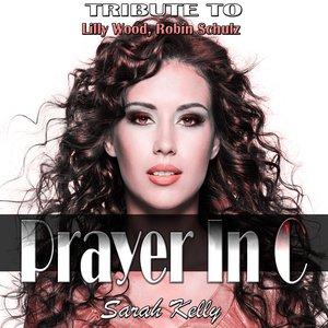 Image for 'Prayer in C (Boost Version)'