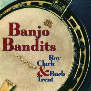 Image for 'Banjo Bandits'
