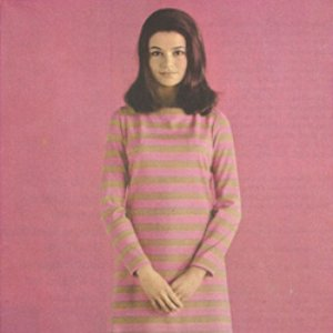 Image for 'Christine Delaroche'