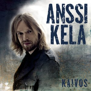 Image for 'Kaivos'
