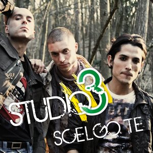Image for 'Scelgo te'