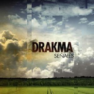 Image pour 'Señales'