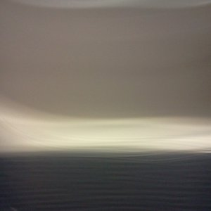 Image for 'steelydanfielding'