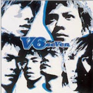 Image for 'Seven (初回版)'