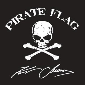 Image for 'Pirate Flag'