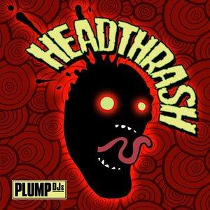 Image for 'Headthrash'