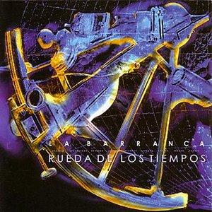 Image for 'Rueda de los Tiempos'