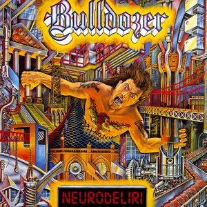 Image for 'Neurodeliri'