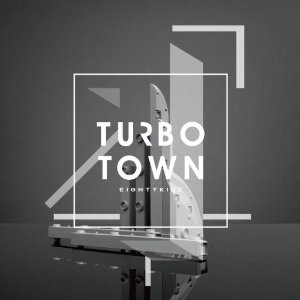 Image for 'Turbo Town'
