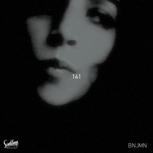 Image for '141 EP'