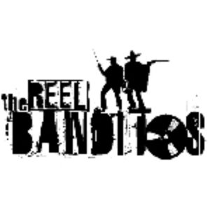 Image for 'The Reel Banditos'