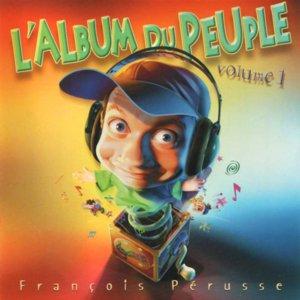 Image for 'L'Album Du Peuple Volume 1'