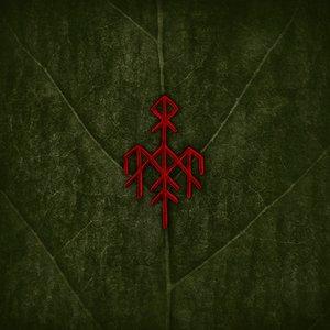 Imagem de 'Runaljod – Yggdrasil'