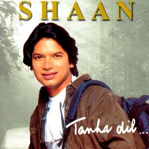 Image for 'Tanha Dil...'