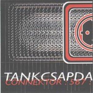 Image for 'Connektor:567'