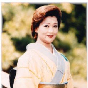 Image for '松原のぶえ'