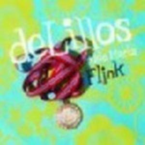 Image for 'Flink'