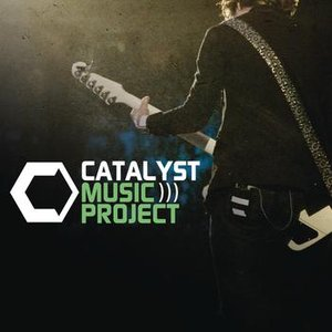 Image for 'Catalyst Music Project'