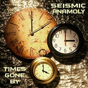 Image for 'Times Gone By'
