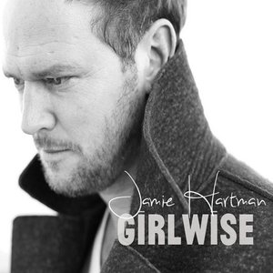 Image for 'Girlwise'