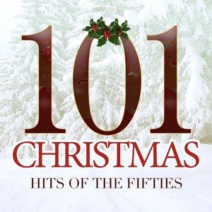 Image for '101 Christmas Hits of the Fifties'