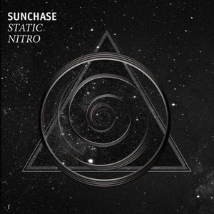 Bild für 'Static Nitro'
