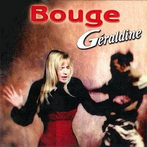 Image for 'Bouge'