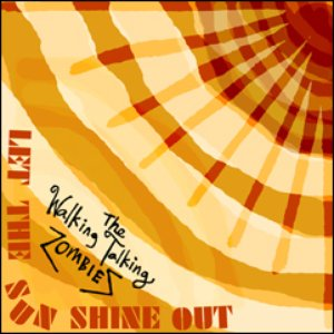 Image for 'Let the Sun Shine Out'