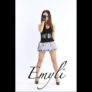Image for 'Emyli'