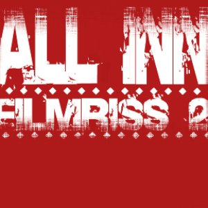 Image for 'All Inn Filmriss II'
