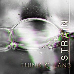 Bild för 'Think-O-Land'