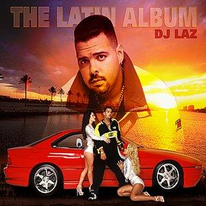 Image for 'The Latin Album'