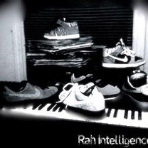 Bild för 'Rah Intelligence'