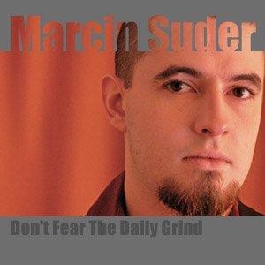 Imagen de 'Don't Fear The Daily Grind'
