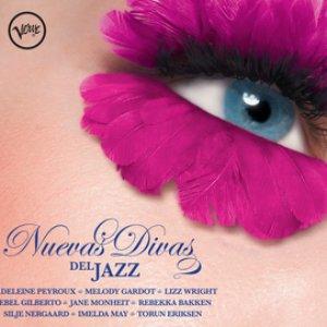 Imagem de 'Nuevas Divas del Jazz'