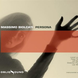 Image for 'Persona'
