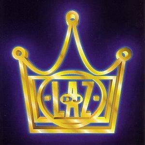 Bild für 'King Of Bass'