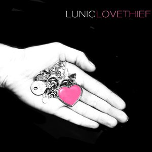 Image for 'Lovethief'