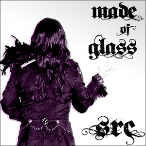 Image for 'Made of Glass'
