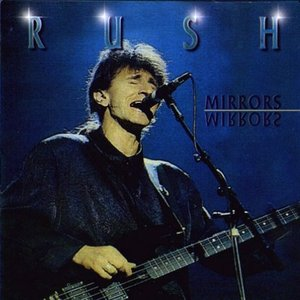 Image for 'Mirrors (disc 2)'