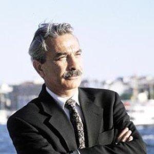 Image for 'Ismet Özel'
