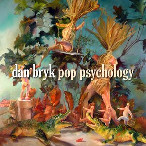 """Pop Psychology""的图片"