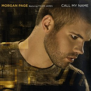 Image for 'Morgan Page feat. Tyler James'