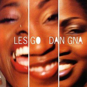 Image for 'Dan Gna'